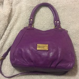 Marc by Marc Jacobs Tote/Crossbody